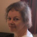 Profile picture of Hilde ten Hacken