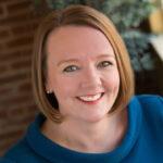 Profile picture of Karen Tkaczyk