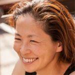 Profile picture of Yuno Dinnie